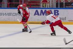Troja vs Skövde 21 (himma66) Tags: onepartnergroup hockey ishockey icehockey youth troja trojaljungby skövde ice cup puck skate team ljungby ljungbyarena