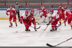 Troja vs Skövde 07 (himma66) Tags: onepartnergroup hockey ishockey icehockey youth troja trojaljungby skövde ice cup puck skate team ljungby ljungbyarena