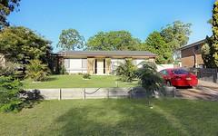 4 Beach Road, Lemon Tree Passage NSW