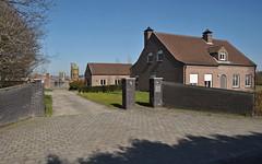 2019 België 0025 Achel (porochelt) Tags: achel belgië b limburg belgium belgien belgique bélgica