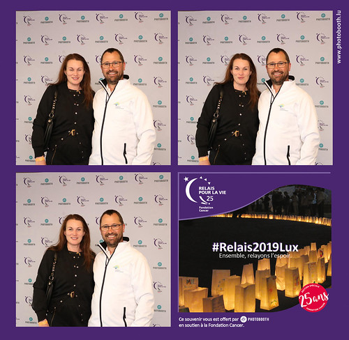 Relais2019Lux_Photobooth (429)