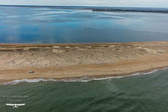 © Gordon Campbell-171756 (VCRBrownsville) Tags: aerial assateagueisland seaside tnc tnc2018islandphotography ataltitudegallery esva natureconservancy virginia