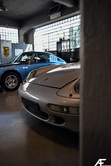 DSC_0044 (Alexandros Fertakis Photography) Tags: porsche 911 carrera 928 vintage classic retro petroretro911 991 gt3rs gt3 rs 911gt3 911gt3rs 991gt3 991gt3rs serres greece racetrack racing motorsport flat6 flatsix track trackday germancar germanauto carphoto carphotography photo photography camera shooting shot travel traveling athens hellas
