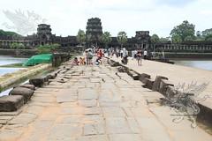 Angkor_AngKor Vat_2014_012