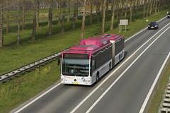 Mercedes-Benz O 530 G Citaro G Breng 9278 met kenteken BX-GN-74 op de A15 bij Bemmel 09-04-2019 (marcelwijers) Tags: mb m447hlag evobus mercedesbenz o 530 g citaro breng 9278 met kenteken bxgn74 op de a15 bij bemmel 09042019 mercedes benz bus busse buses bussen coach autocar autobus linienbus lijnbus öpnv betuwe lingewaard gelderland nederland niederlande netherlands pays bas gelenkbus geledebus
