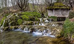 Taorska vrela (Slobodan Siridžanski) Tags: boca 2019 vodenica taorskavrela valjevo kolubaradistrict serbia rs