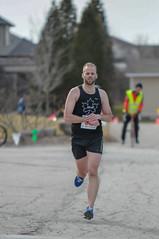 2019-04-13 - EndurRace 5k - 065.jpg (runwaterloo) Tags: ryanmcgovern endurrace 2019endurrace 2019endurrace5km runwaterloo 843 m119