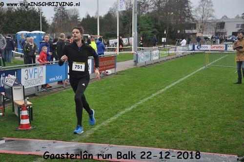 GaasterlânRun_22_12_2018_0221