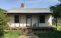 32 Wolfe Street, Nimmitabel NSW