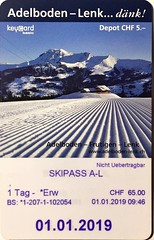 "Skipass Schweiz • <a style=""font-size:0.8em;"" href=""http://www.flickr.com/photos/79906204@N00/44739299950/"" target=""_blank"">View on Flickr</a>"