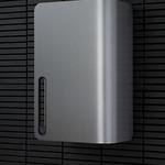 METER BOX Model Bの写真