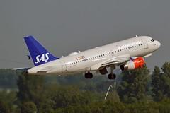 """Ragnvald Viking"" SAS Scandinavian Airline System OY-KBT Airbus A319-132 cn/3292 @ EDDL / DUS 04-05-2018 (Nabil Molinari Photography) Tags: ragnvaldviking sas scandinavian airline system oykbt airbus a319132 cn3292 eddl dus 04052018"
