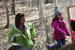 4-K at Wildlife Sanctuary-13