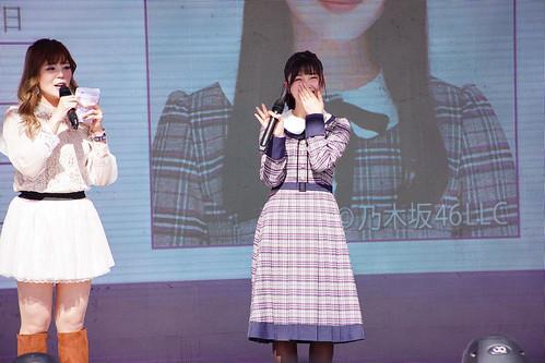 乃木坂46 画像18