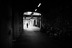 lonely wait (gato-gato-gato) Tags: apsc fuji fujifilmx100f street streetphotography x100f autofocus flickr gatogatogato pointandshoot wwwgatogatogatoch zürich schweiz ch black white schwarz weiss bw blanco negro monochrom monochrome blanc noir strasse strase onthestreets streettogs streetpic streetphotographer mensch person human pedestrian fussgänger fusgänger passant switzerland suisse svizzera sviss zwitserland isviçre zuerich zurich zurigo zueri fujifilm fujix x100 x100p digital