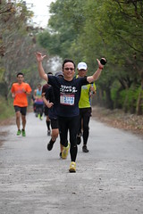 DSCF0806 (陳育生) Tags: 馬拉松 路跑 marathon 高樹馬
