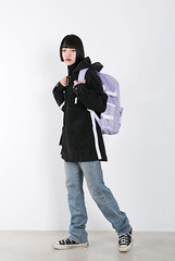 A80A3281_lous (GVG STORE) Tags: piecemaker backpack bts backtoschool gvg gvgstore gvgshop