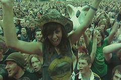 Sonisphere (Shane Henderson Fotografia) Tags: 2010 aliceinchains canonef70200mmf4lusm canoneos40d festival gigs heavymetal hertfordshire livemusic metal people sonisphereknebworth unitedkingdom liveband livemusicphotographer livemusicphotography music knebworth england gb