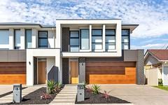 15A Tracey Avenue, Flinders Park SA