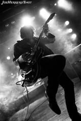 Jim Jones & The Righteous Mind (Joe Herrero) Tags: concierto concert live directo bolo gig rock