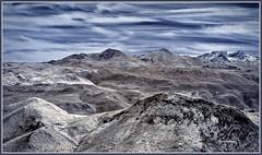 824. Eastern Sierra Nevada mountains 25 (Oscardaman) Tags: 824 eastern sierra nevada mountains 25
