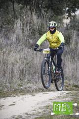 _JAQ1016 (DuCross) Tags: 2019 405 bike ducross la mtb marchadelcocido quijorna