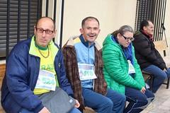 IV-San-Jose-Arrambla-Asociacion-San-Jose-2018-021 (Asociación San José - Guadix) Tags: asociación san josé trail colaborativo arrambla 2018