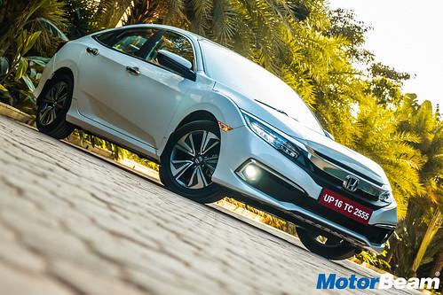 2019-Honda-Civic-4