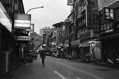 (Janeprogram) Tags: пленка 35mm bnwphotography blackandwhite kodak kodaktmax400