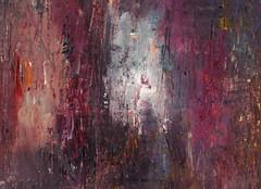 Pierrefonds castle (Kinga Ogieglo Abstract Art) Tags: kingaogieglo abstractartist abstractexpressionism abstractpainting abstracts abstractacrylicpainting abstractoilpainting art artcollector gallery buyart abstractartwork abstractartforsale abstractart