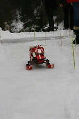 "wtt-2019-2-snowmobiles-07 • <a style=""font-size:0.8em;"" href=""http://www.flickr.com/photos/134047972@N07/46220611515/"" target=""_blank"">View on Flickr</a>"