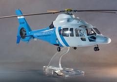 H155 Argentina -Ministerio de Seguridad -Scale 1.32 - Piazzai Models-7071 (Maurizio Piazzai) Tags: airbushelicopters argentina ec155 elicottero eurocopter h155 helicopter ministeriodeseguridad piazzaimodels artigianato madeinitaly model modello piazzaieu scala132