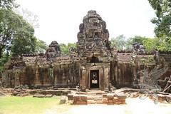 Angkor_Ta_Som_2014_05