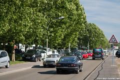 Le Mans Classic 2016 - Maserati Mistral (Deux-Chevrons.com) Tags: maseratimistral maserati mistral lemansclassic lemans france car coche voiture auto automobile automotive classic classique ancienne collection collector collectible vintage oldtimer classiccar