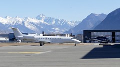 Embraer EMB-135 Legacy 600 Air X Charter 9H-WFC & Bell 429 HB-ZAP SIR SIon Airport Switzerland 2019 (roli_b) Tags: embraer emb135 135 legacy 600 air x charter airx airxcharter 9hwfc helicopter hubschrauber heli helikopter vtol bell 429 hbzap alps aircraft airplane jet biz private avion flugzeug flieger aereo aviacao 2019 sir sion airport switzerland sitten flughafen schweiz aeroport suisse aeropuerto suiza sivzzera