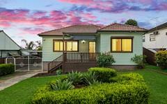 16 Carole Street, Seven Hills NSW
