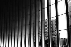 Louver (LAKAN346) Tags: bnw bw architecture shadow light lines contour contrast