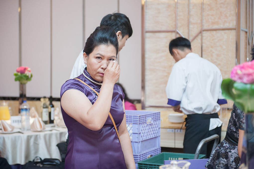 婚禮攝影,京采飯店,頤品飯店,婚攝