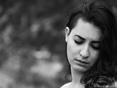 Lucia Reyes (2) (Hans Dethmers) Tags: portrait portret porträt woman hansdethmers