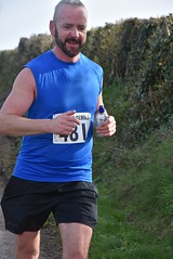Longwood East of Ireland Marathon March 2019 (Peter Mooney) Tags: running racing outdoors people countryside march spring landscape jogging fitness ireland longwood eoim eastofirelandmarathons marathon halfmarathon