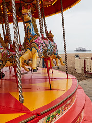 2019-03-23 15.56.00-0400 (Photo_Robson) Tags: brighton europe flickr places subject sussex uk public seafront exif:focallength=25mm geocountry exif:aperture=ƒ90 geocity camera:make=olympuscorporation exif:model=em10markii geostate exif:isospeed=200 geolocation exif:make=olympuscorporation camera:model=em10markii exif:lens=olympusmzuikodigital25mm118