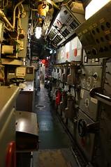 U-Boot S189 (18) (bunkertouren) Tags: wilhelmshaven museum marinemuseum schiff schiffe kriegsschiff kriegsschiffe ship warship hafen marine submarine bundeswehr zerstörer mölders gepard uboot schnellboot minensuchboot minensucher outdoor weilheim