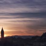 Calahorra (La Rioja) thumbnail