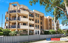 10/65 West Street, Hurstville NSW