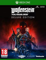 Wolfenstein-Youngblood-280319-015