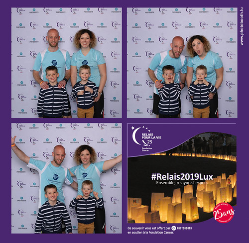 Relais2019Lux_Photobooth (870)