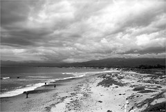 Approaching Storm (Jim's Visions) Tags: ilford pan f plus
