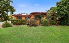 26 Frater Avenue, Tenambit NSW