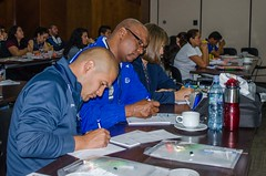 Primer Dia PEVO-8 (Fundación Olímpica Guatemalteca) Tags: funog pevo valores olímpicos