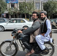 IMG_20180528_094411-01 (SH 1) Tags: herat afghanistan af portrait travel